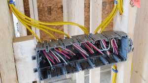 residential home rewiring and electrical wiring maui