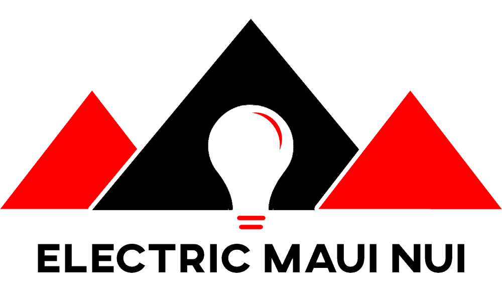 logo of electric maui nui
